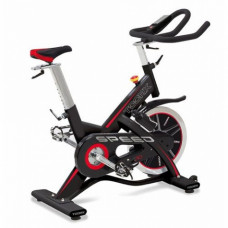 TOORX CYCLING SRX 80