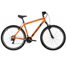 BALLISTIC HERMES 29 2019 ORANGE