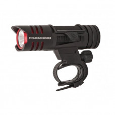 BLACKBURN SCORCH 1.0 FRONT USB