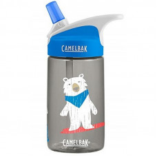 CAMELBAK EDDY KID BRO BEARS HOLIDAY