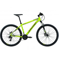 CANNONDALE CATALYST 3 27,5'' 2017