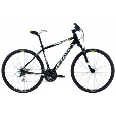 CANNONDALE QUICK CX 700'' 2013