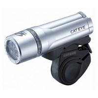 CATEYE HL-EL410