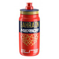 ELITE FLY TEAM BAHRAIN MERIDA