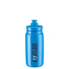 ELITE BLUE-BLUE LOGO 550ML