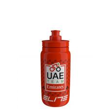 ELITE FLY UAE TEAM EMIRATES