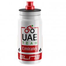 ELITE FLY TEAM UAE EMIRATES