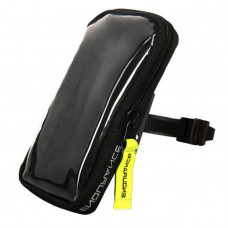 ENDURANCE PHONE CYCLING CASE