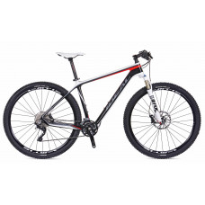 IDEAL RACE-PRO 29'' 2014 QR