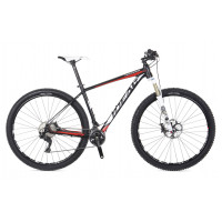 IDEAL TRAXER 29'' 2016