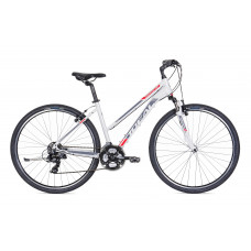 IDEAL NERGETIC 700'' Lady 2018