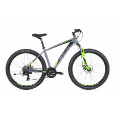 IDEAL FREEDER 29''2019 GREEN
