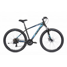IDEAL FREEDER 29'' 2019 BLUE