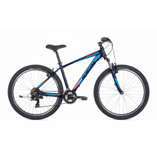 IDEAL TRIAL 29'' 2019 BLUE