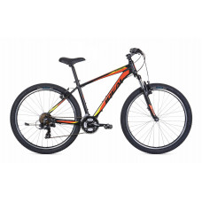 IDEAL TRIAL 29'' 2019 ORANGE