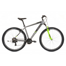IDEAL TRIAL 29'' 2020