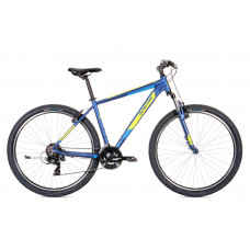 IDEAL TRIAL 29'' 2021