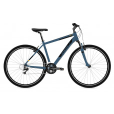 IDEAL NERGETIC 28'' 2021