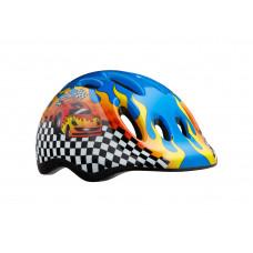 LAZER MAX+ RACE CAR