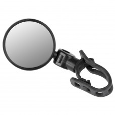 M-WAVE SPY MINI SHORT MIRROR