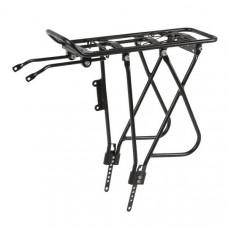 M-WAVE pannier racks