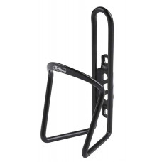 M-WAVE BOTTLE CAGES