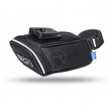 PRO SADDLE BAG MINI QR STRAP SYSTEM
