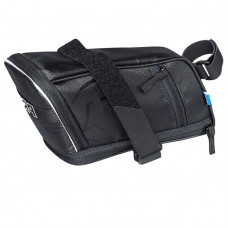 PRO SADDLE BAG MAXI PLUS STRAP SYSTEM