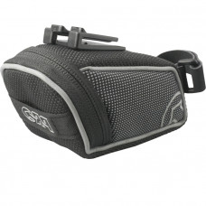 PRO SADDLE BAG MINI QR SYSTEM