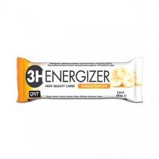 QNT-3H-ENERGIZER-BAR