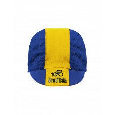 BARTALI - Cotton cap