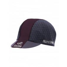 CIMA COPPI - Cotton cap