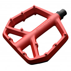 SYNCROS Flat Squamish III Pedals