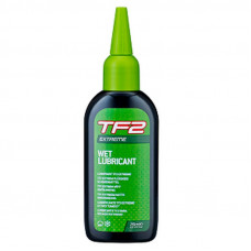 WELDTITE TF2 EXTREME WET LUBRICANT 75ml