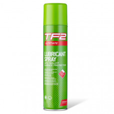 WELDTITE TF2 ULTIMATE SPRAY WITH TEFLON