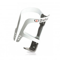 ZEFAL PULSE WHITE